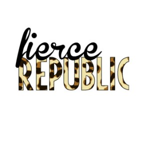 Fierce Republic Logo