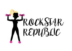 Rockstar-Republic