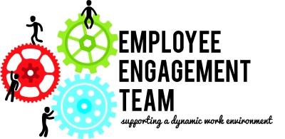 Delkor Employee Engagement Team