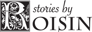 Stories by Roisin